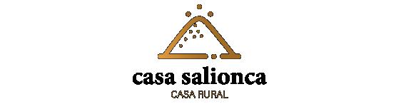 Casa Rural Salionca - Poza de la Sal