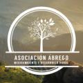 Asociacion-abrego-turismo-rural-casa-salionca-para-grupos-eventos-Poza-de-la-sal-Burgos