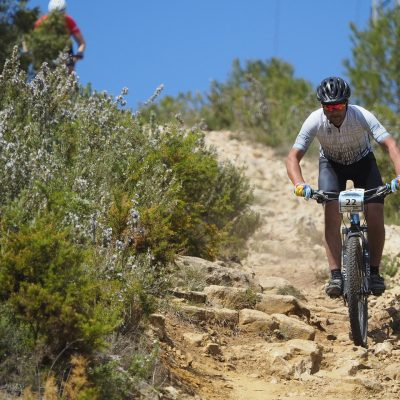cycling-3374351_1280